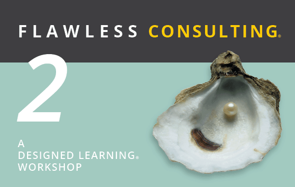 Flawless Consulting 2 logo