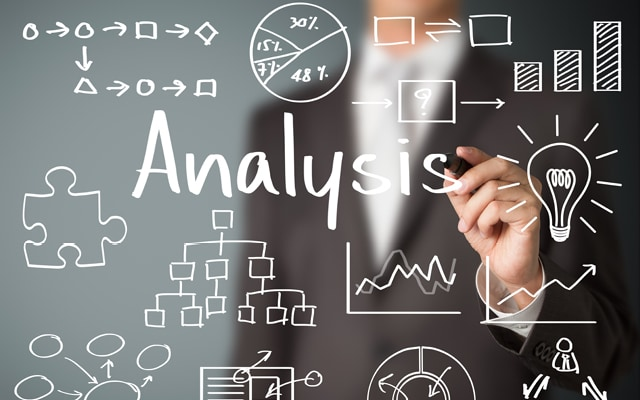 Project Requirements Analyst