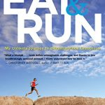 Eat and Run book cover