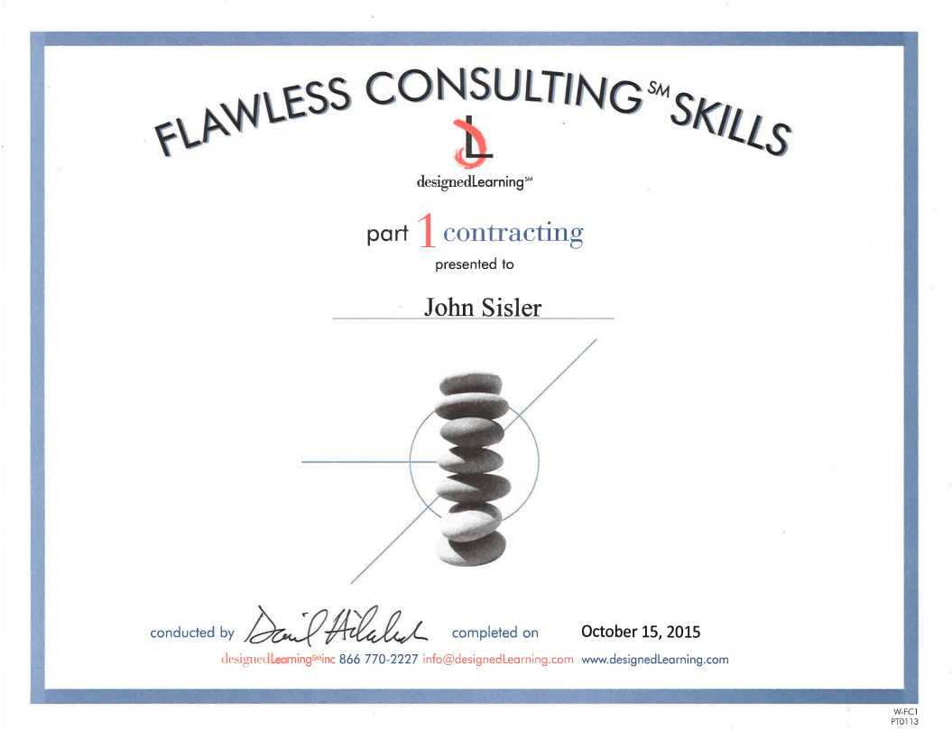 Flawless Consulting-1