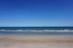 TopSail tide