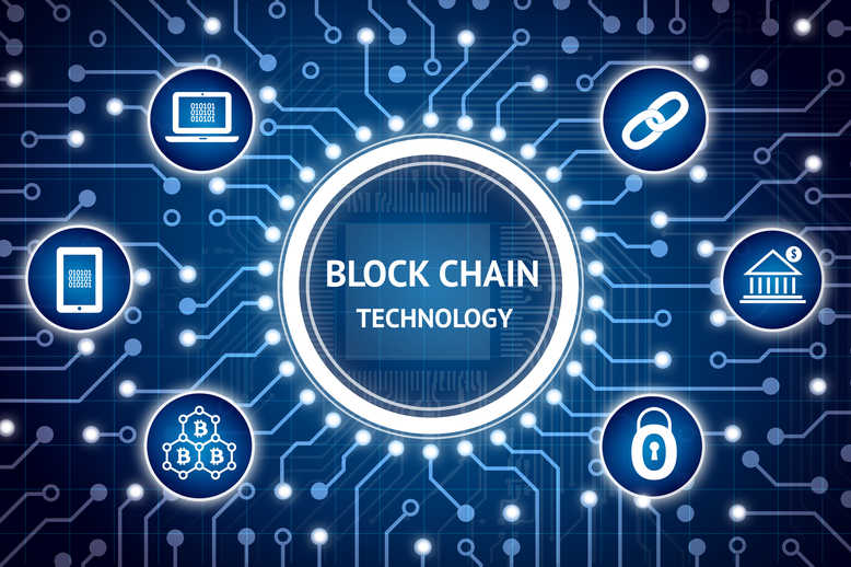 Bitcoin, Blockchain, and Cryptocurrency
